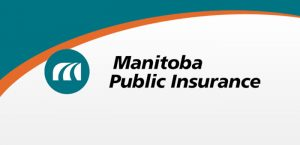 MPI encourages customers to re-schedule appointments or pay online due to  COVID-19
