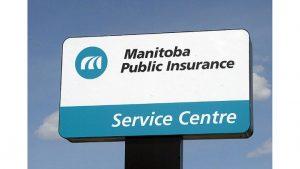 Truck or car, drivers calling MPI claim centre told to 'call us again' -  Winnipeg | Globalnews.ca